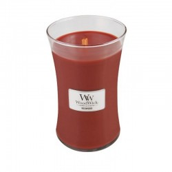 Kaars woodwick large