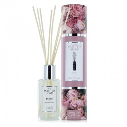 reed diffuser Ashleigh &...