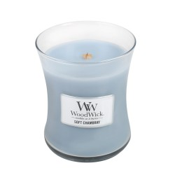 woodwick medium