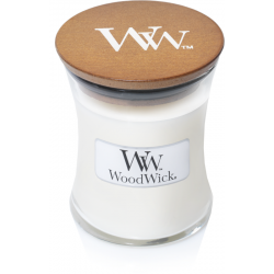 woodwick small