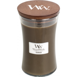 woodwick large