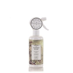 HomeSpray Enchanted Forest