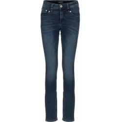 Jeans Nickjean