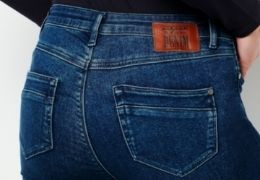 We hebben een nieuw merk in onze collectie: NickJean!